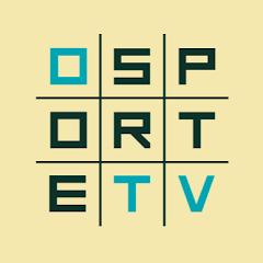 Рейтинг youtube(ютюб) канала oSporte TV
