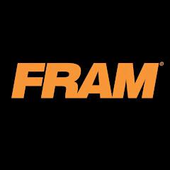 FRAM Filtration