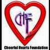 Cheerful Hearts Foundation