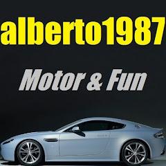 alberto1987