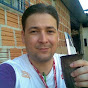 Sergio Luiz Andrade da Silva