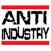 AntiIndustry