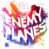 enemyplanes