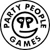 Party People Games