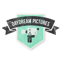 Cover Profil Daydream Pictures Underwater Videos