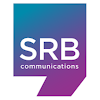 SRBCommunications