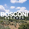 BosconiRecords Firenze