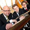 Trinity Organ Jazz