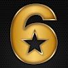 GotYour Six