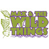 Max and the Wildthings