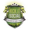 Kick It Social