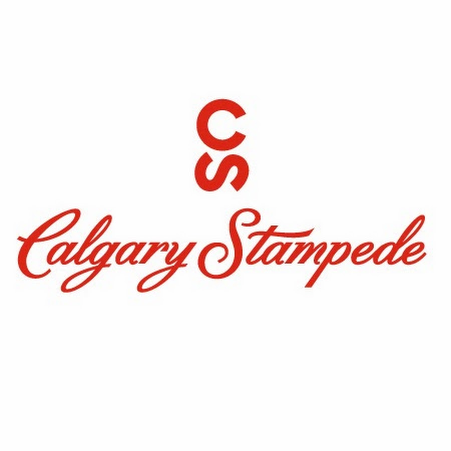 The Calgary Stampede Youtube