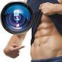 Fitness Media (fitness-media)