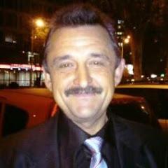 Aleksey Elfimov