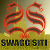 swaggsitient