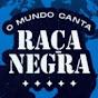Canal Raça Negra
