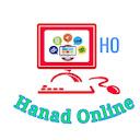 Hanad Online