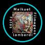 Maikuel Estudios Fotos e Filmagens (maikuel-estudios-fotos-e-filmagens)