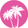 Greater Fort Lauderdale Realtors