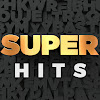 SUPER HITS™ - The Best Full Movies