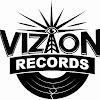 Vizion Records