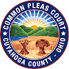 Cuyahoga County Common Pleas Court