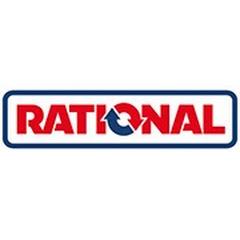 RATIONAL Aktiengesellschaft