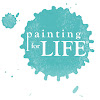 paintingforlife