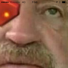 arrghgarry profile image