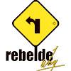 Rebelde Way - Full Episodes