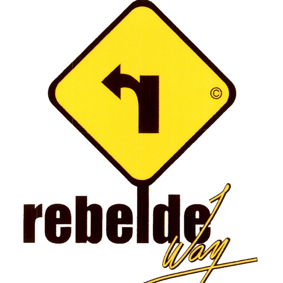 videos de capitulos de rebelde en youtube: