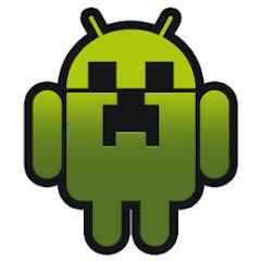 Droiddeano - Juegos de Android - Guias completas