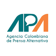 APA Colombia