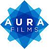 Aura Films - Video Production Company