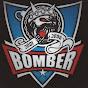 Bomber Persib
