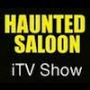 HauntedSaloon