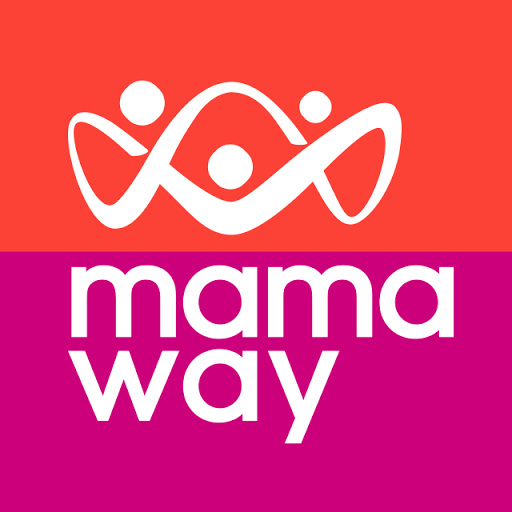 mamaway