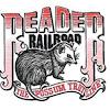 ReaderRailroad