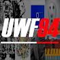 UnderworldFan94