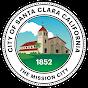 CityofSantaClara