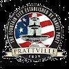 PrattvilleALgov
