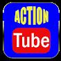Action Tube (WAR: UKRAINE-RUSSIA)