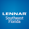 Lennar Miami Broward Palm Beach