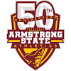Armstrong State Pirates