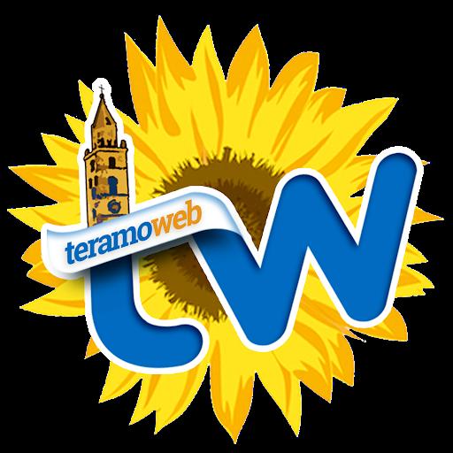 Teramoweb webtv