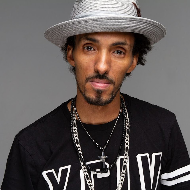 MARQUESE SCOTT