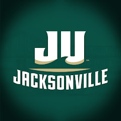 JU Athletics