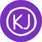 KayJ _25 の動画、YouTube動画。