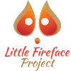 Little Fireface Project