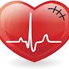 HEARTSTART SKILLS Frasco